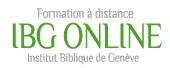 IBG-Online