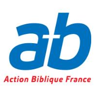A.B.F
