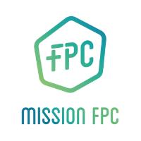 F.P.C