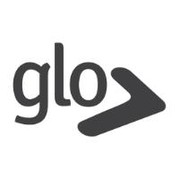 G.L.O