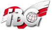 Institut Biblique de Genève Logo