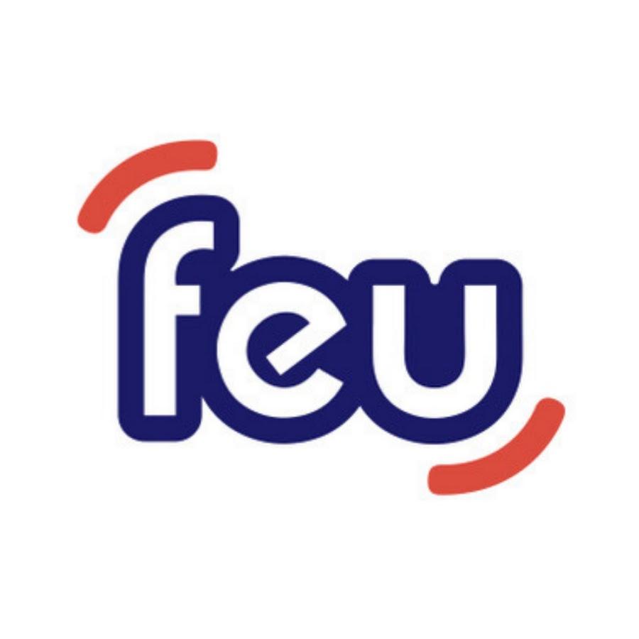 F.E.U