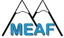 M.E.A.F