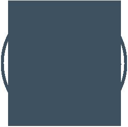 WEC - Suisse