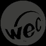 AEM-WEC France